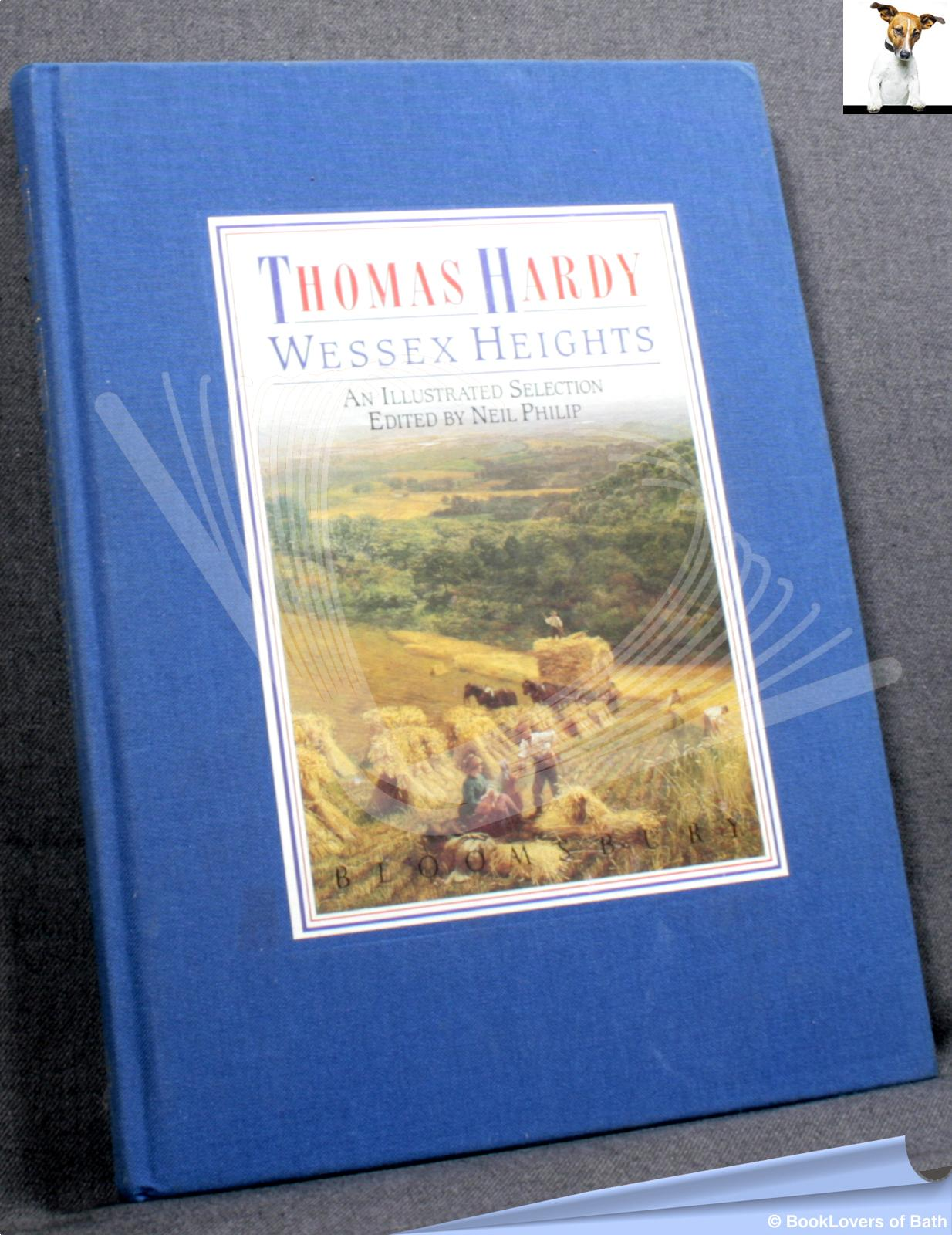 an introduction to the life and literature by hardy Victorian literature and  the cambridge companion to thomas hardy is an essential  the volume also contains a detailed chronology of hardy's life and.