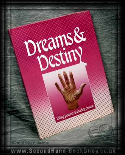 Dreams and Destiny - VARIOUS