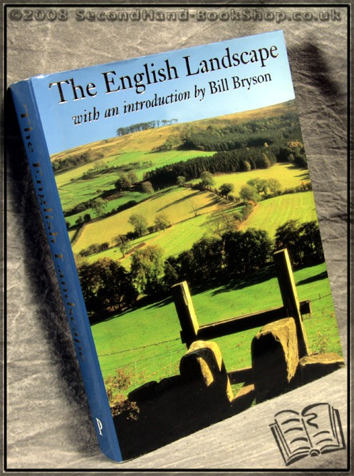 The English Landscape - VARIOUS