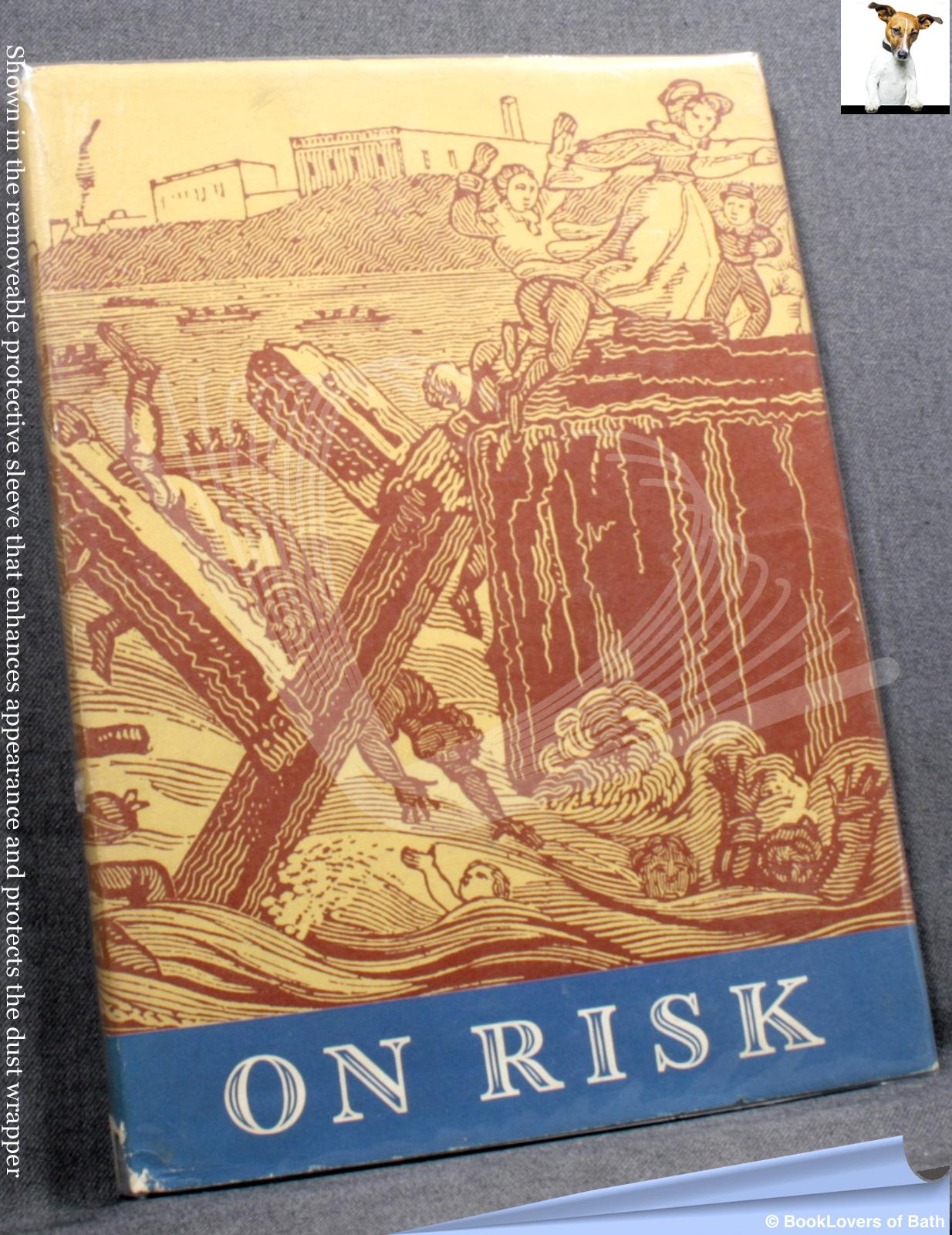On Risk - Anon.