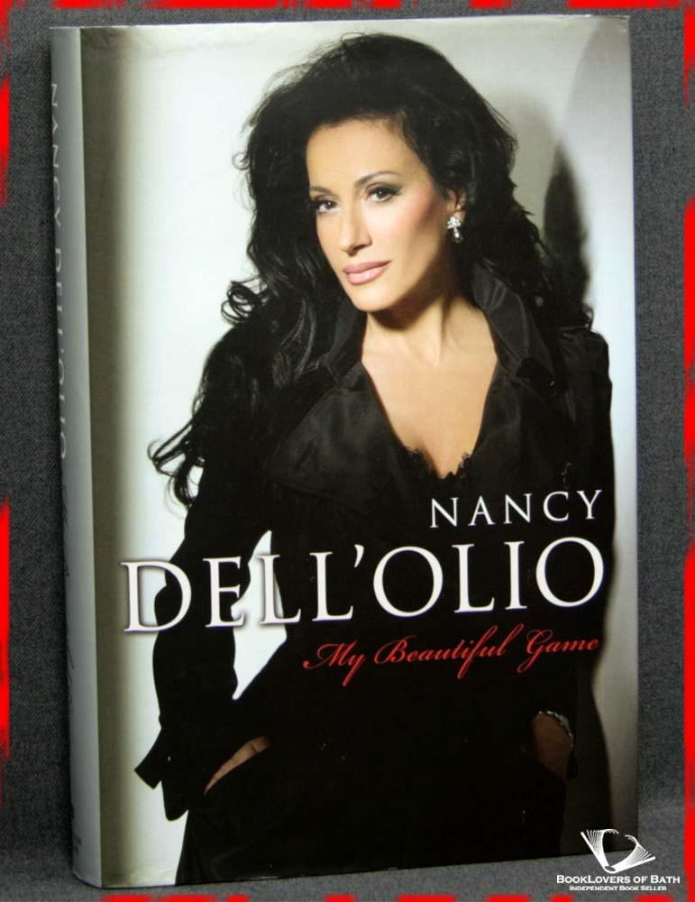My Beautiful Game - Nancy Dell'Olio