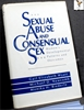 Sexual Abuse and Consensual Sex Gail Elizabeth Wyatt; Michael D.