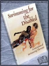 Swimming For The Disabled ANON