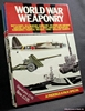 World War Weaponry VARIOUS