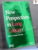 New Perspectives in Lung Cancer Nicholas Thatcher; Stephen Spiro