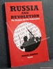 Russia and Revolution: The Promise and the Performance Marie Brow