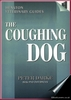The Henston Guide to the Management of Coughing In Dogs Peter Dar