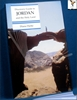 Discovery Guide to Jordan and the Holy Land  Diana Darke