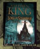 Song of Susannah  Stephen King