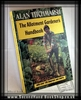 The Allotment Gardener's Handbook Alan Titchmarsh