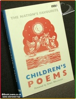 The Nation's Favourite Children's Poems  Edited & compiled by Ale