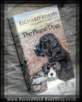 The Plague Dogs Richard Adams