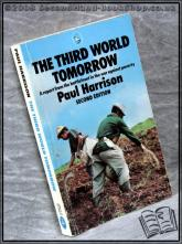 The Third World Tomorrow Paul Harrison
