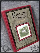 Kilvert's Diary, 1870-1879: An Illustrated Selection Edited and I