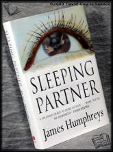 Sleeping Partner James Humphreys