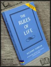 The Rules of Life Richard Templar