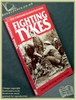 Fighting Tykes: Informal History of the Yorkshire Regiment in the