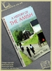 A History of the Amish Steven M. Nolt