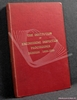 The Institute Of Engineering Inspection Proceedings Session 1929-