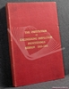 The Institute Of Engineering Inspection Proceedings Session 1930-