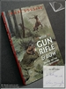 With Gun, Rifle and Bow: Stories for the Field Sportsman James Do