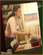 Tamasin's Kitchen Classics Tamasin Day-Lewis