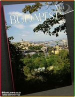 Budapest Introduced by Bala´zs Dercse´nyi