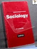 Sociology: The Journal of the British Sociological Association Vo