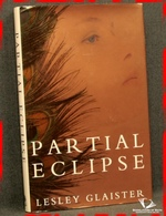 Partial Eclipse Lesley Glaister