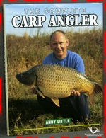 The Complete Carp Angler Andy Little