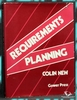 Requirements Planning Colin New