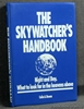 The Skywatcher's Handbook Colin A. [Alastair] Ronan
