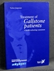 Treatment of Gallstone Patients: A Health Technology Assessment T