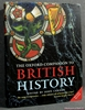 The Oxford Companion to British History Edited by John Cannon