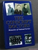 The Conscript Doctors: Memories of National Service Compiled & Ed