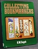 Collecting Bookmarkers Arthur Wilfred Coysh