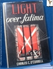 Light Over Fatima Charles C. [Christopher] Connell
