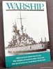 Warship Volume 49, January 1989 Edited by Ian Grant