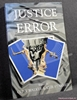 Justice in Error Edited by Clive Walker & Keir Starmer