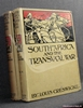South Africa and the Transvaal War Louis Creswicke