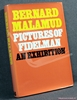 Pictures of Fidelman: An Exhibition Bernard Malamud