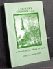 Country Chronicles: History of the Village of Stock Lesley C. Har