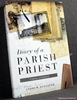 Diary of a Parish Priest: A History of England Andrew Sangster