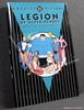 Legion of Super-Heroes Archives: Volume 6 Various