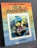 A Complete Guide to Silk Painting Susanne Hahn