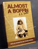 Almost a Boffin: The Memoirs of Group Captain E. E. Vielle, OBE,