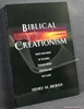 Biblical Creationism: What Each Book of the Bible Teaches About C