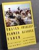 Trails Plowed Under: Stories of the Old West Charles M. [Marion]
