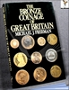 The Bronze Coinage of Great Britain Michael J. Freeman