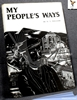 My People's Ways: An Anthology of the Works of D.T. Williams, Rhy